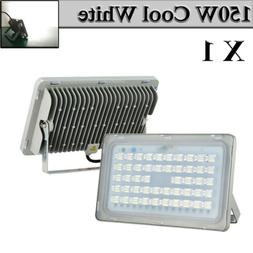150Watt Led Flood Lights Outdoor High Power Lanscape Spotlig
