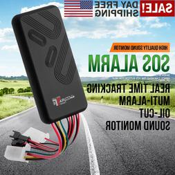 Rechargeable Super Bright LED Searchlight Handheld Portable