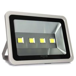 200W Watts Led Flood Light Lamp Outdoor Security Spotlights