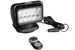 20514-M Golight Wireless Remote, LED Spotlight - 900' Beam -