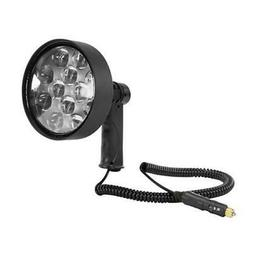 Larson Electronics 36 watt Pistol Grip Style LED with 16 ft.