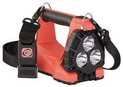Streamlight 44311 Vulcan 180 LED Rechargeable Lantern AC/DC