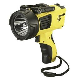 Streamlight 44900 Waypoint Spotlight with 12V DC Power Cord,