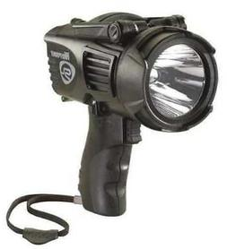 Streamlight 44902 Waypoint Spotlight with 12V DC Power Cord,