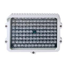 CMVision IR110-114 LED Indoor/Outdoor Long Range 200-300ft I