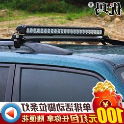 Car led <font><b>spotlight</b></font> cree <font><b>automoti