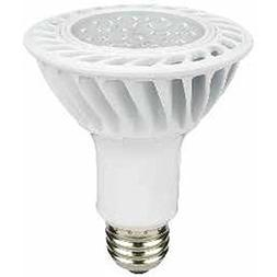 Dimmable LED - 15 Watt - PAR30 - Long Neck - 75W Equal - 237