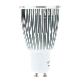 E14/B22/GU10/E27 Cool Warm White Spotlight COB LED Energy Sa