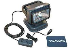 GL-5149 Portable Golight Radioray Remote Control Spotlight-P