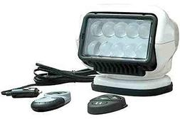 Golight Stryker Wireless Remote Control Spotlight - Handheld