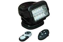36 Watt Golight Stryker Wireless Remote Control LED Spotligh