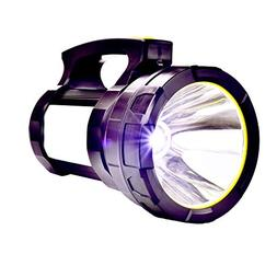 Odear Handheld Spotlight Super Bright Portable Rechargeable