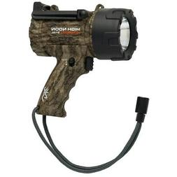 Browning High Noon Rechargeable Spotlight Mossy Oak Original