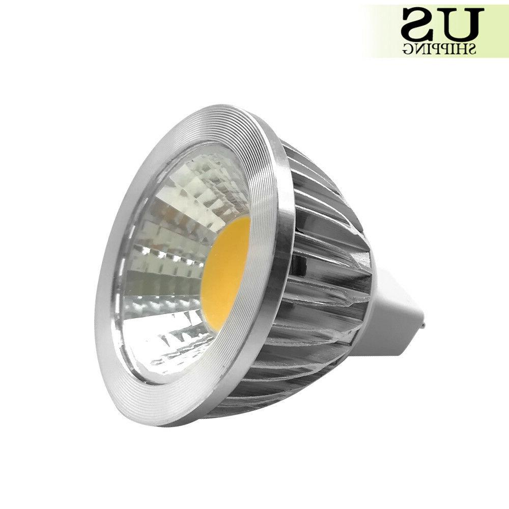 2/5/10x 6W/9W/12W COB LED Light Down Ligtht Lamp