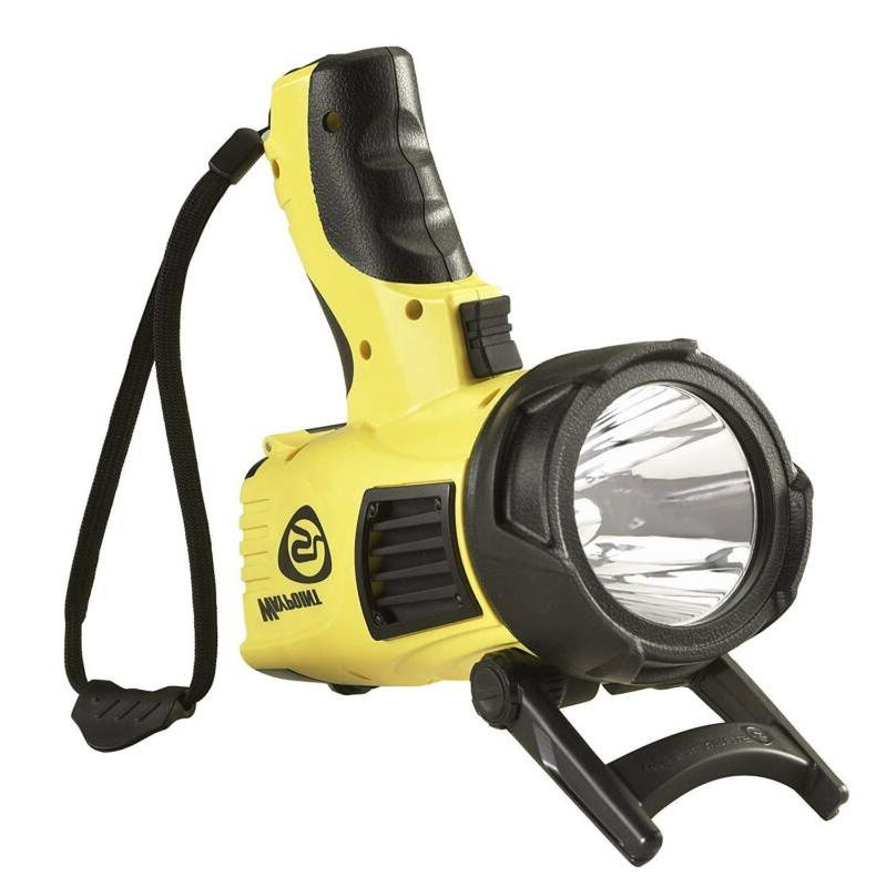 Streamlight 44910 Spotlight with Charger,