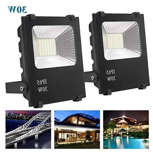 flood lights spotlights waterproof