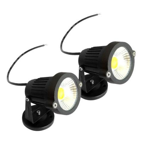 LED Garden Outdoor Walkway Light D