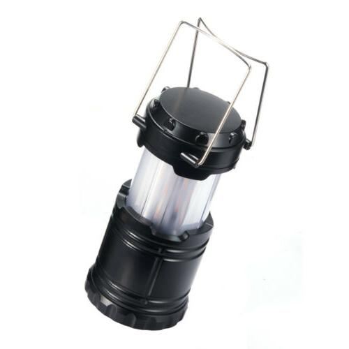 LED Portable Outdoor Lantern Outdoor Hiking