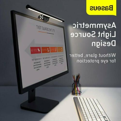 Baseus LED Computer Touch Dimmable Bar