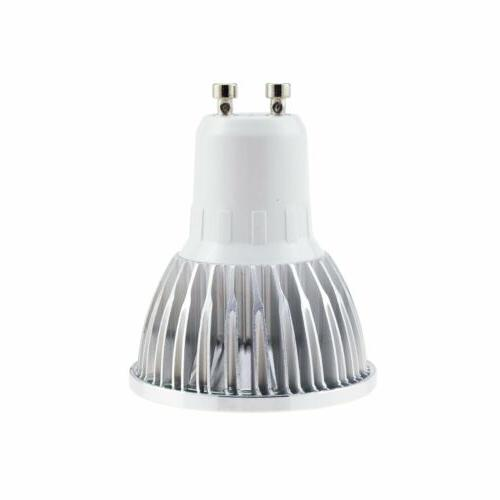 Ultra Bright 6W/9W/12W LED Light Bulbs CREE