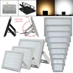 LED Flood Light 500W 300W 200W 150W 100W 50W 30W 20W 10W Out