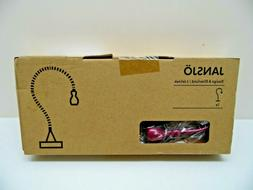 "New & Sealed in Box *Rare Color* Ikea 24"" Jansjo LED Goose N"