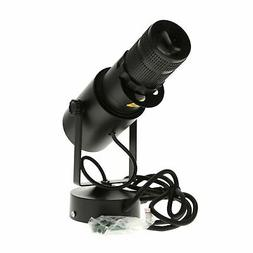 NOB Mountain Ark LED White Spot Light with Manual Focus and