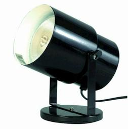 Satco Products SF77/394 Multi-Purpose Portable Spot Light, B