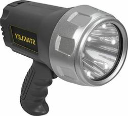 STANLEY SL3HS Rechargeable 600 Lumen LED Lithium Ion Spotlig
