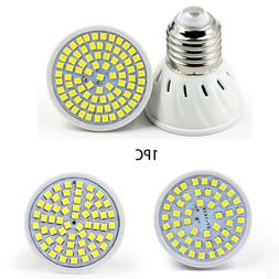 Thread Super Bright Proof Light Cup Spotlight Indoor LED Bul