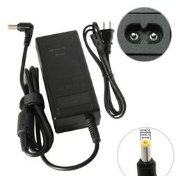 """WALL Charger AC adapter """"FOR"""" YELLOW Stanley FatMax SL10LEDS"""