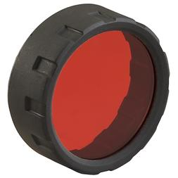 waypoint rechargeable filter