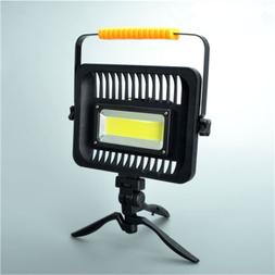 Xmund XD-SL10 80W LED COB Work Light 3 Modes Light 2200LM Em